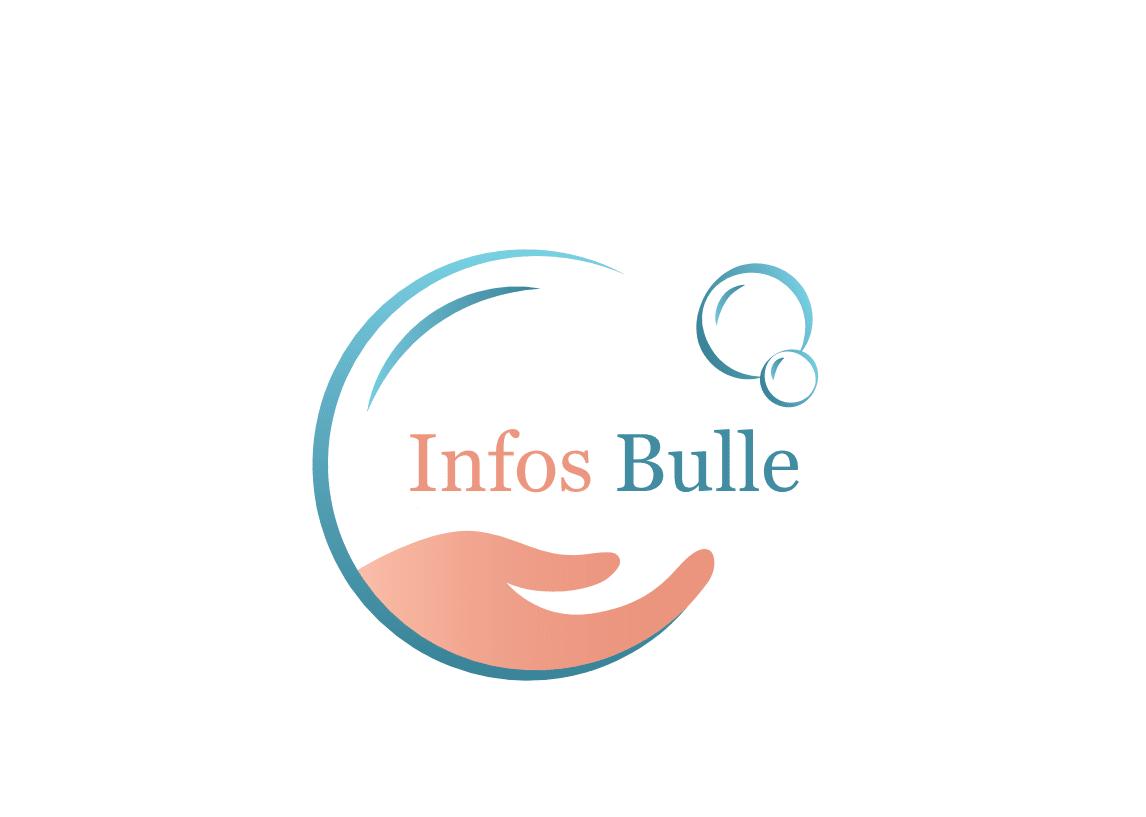 Infos Bulle conseils seniors